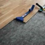 1406575504_237-laminate-flooring-600-600x300