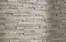 carrelage-muraux-gres-cerame-aspect-pierre-2027-3250151-u13886-fr