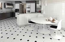 ceramic-tile-flooring-u256-fr