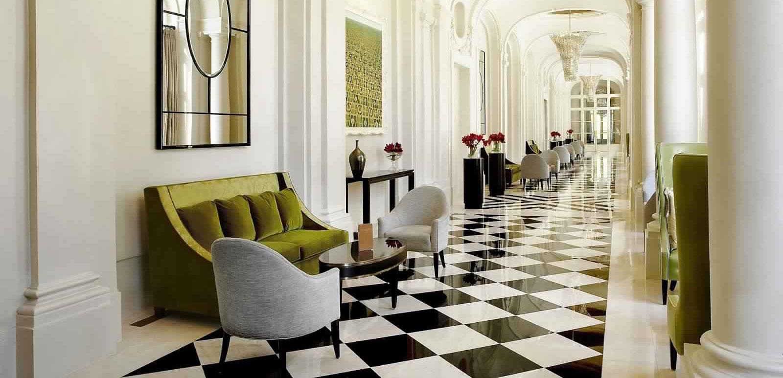 Hotel Restaurant Spa Yvelines