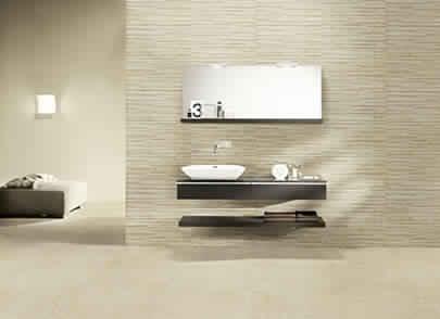 Facemag salle de bain bien choisir son carrelage for Bien choisir son carrelage