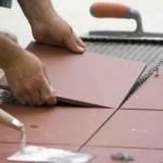 poser-carrelage-macon-ciment-artisanat-main-10795282