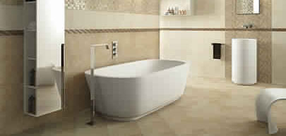 wall-mounted-tiles-ceramic-bathroom-stone-look-62691-1591751-u3807-fr